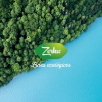 Icono  Línea ecológica