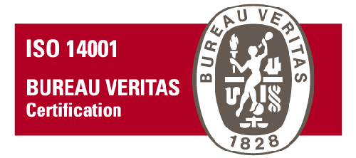 Bureau_Veritas-ISO_14001